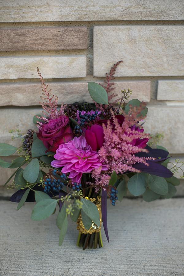Lush Florals, Niagara Wedding Florist, Niagara on the Lake Florist