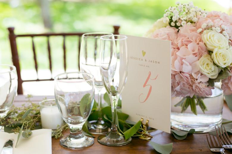 Lush Florals, Niagara wedding florist, Kurtz Orchards wedding