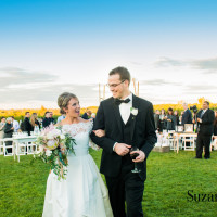 Ravine Vineyards wedding, winery wedding, Niagara wedding florist, Niagara florist, Lush Florals
