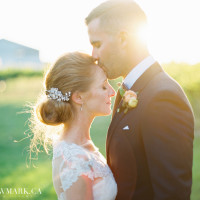 Niagara wedding florist, Niagara on the lake wedding, Niagara florist, Grand victorian wedding