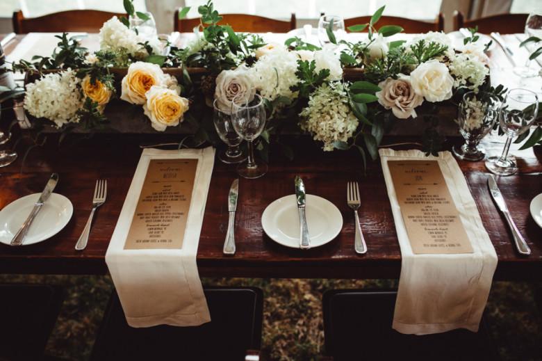 Niagara wedding florist, Niagara wedding, Lush Florals, Niagara Florist